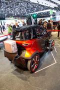 SEAT-Minimo-Concept-3
