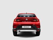 Renault-Arkana-15