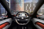 SEAT-Minimo-Concept-11