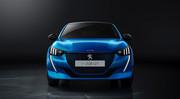 2020-Peugeot-208-e-208-19