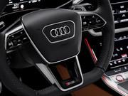 2020-Audi-RS6-Avant-14
