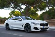 2020-BMW-8-Series-Gran-Coupe-52