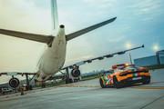 Lamborghini-Hurac-n-RWD-Follow-Me-at-Bologna-Airport-5