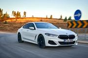 2020-BMW-8-Series-Gran-Coupe-44