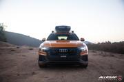 Audi-Q8-on-Vossen-Wheels-14