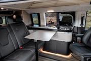 2020-Mercedes-Benz-V-Class-51