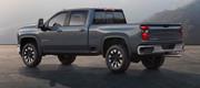 2020-Chevrolet-Silverado-HD-23