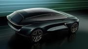 Aston-Martin-Lagonda-All-Terrain-Concept-5