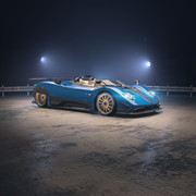 Pagani-Huayra-Roadster-BC-revealed-in-Zynga-s-CSR-Racing-2-7
