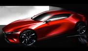 2019-Mazda3-30