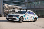 Automated-Mercedes-Benz-S-Class-2