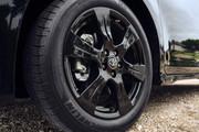 2020-Toyota-Sienna-Nightshade-Edition-2