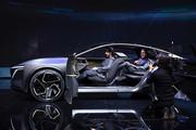 Nissan-IMs-Concept-13