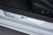 2020-BMW-8-Series-Gran-Coupe-98
