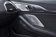 2020-BMW-8-Series-Gran-Coupe-91