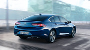 2021-Opel-Insignia-5