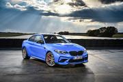 2020-BMW-M2-CS-18