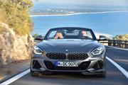 2020-BMW-Z4-15