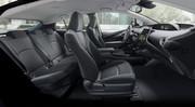 2019-Toyota-Prius-Plug-in-Hybrid-4