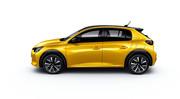 2020-Peugeot-208-e-208-25