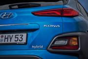 2020-Hyundai-Kona-1