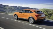 2020-Audi-Q3-Sportback-9