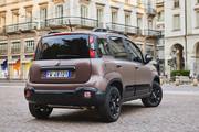 Fiat-Panda-Trussardi-6