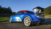 Alpine-A110-Rally-11