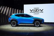 Subaru-Viziv-Adrenaline-Concept-9