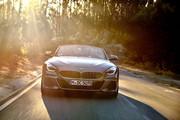 2020-BMW-Z4-10