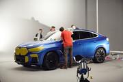 BMW-X6-in-Vantablack-13