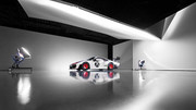 Porsche-935-custom-liveries-3