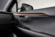 2020-Lexus-NX-300-Black-Line-Special-Edition-3