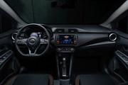 2020-Nissan-Versa-15