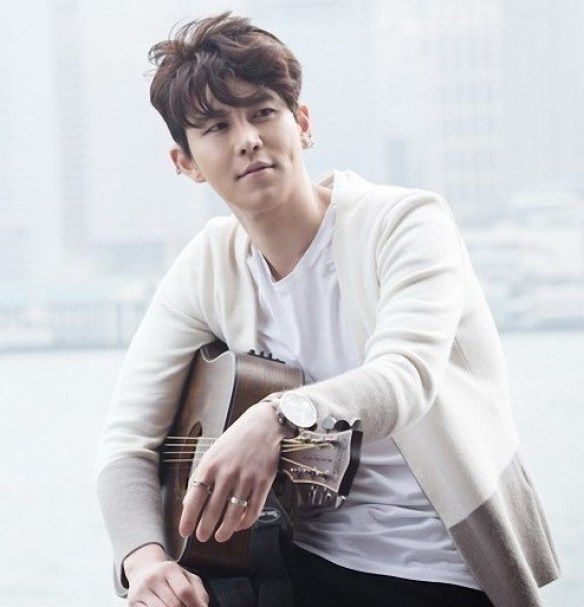 Jang Han-Byul