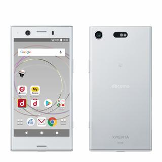 Sony Xperia XZ1 Compact SO-02K .ftf Stock rom Firmware for flashtool