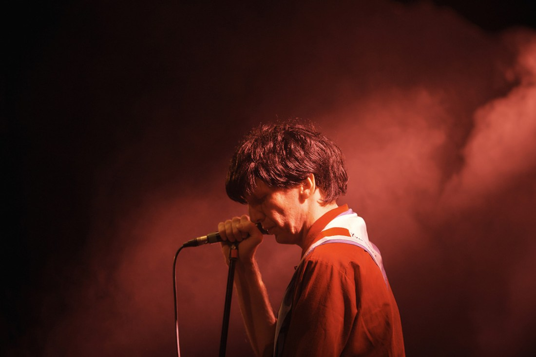 Deerhunter-01-Sala-Apolo-Paco-Amate