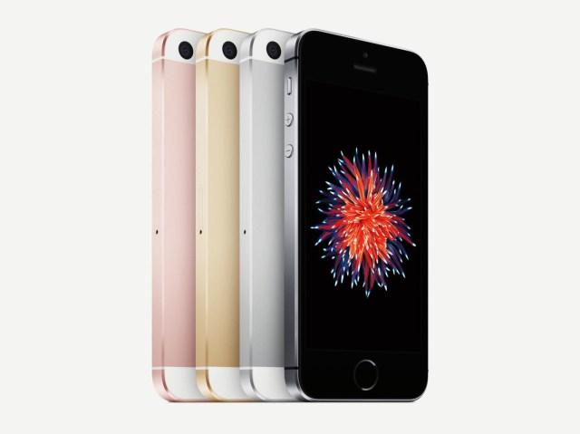 Lihat Evolusi iPhone Dari Tahun Ke Tahun Sejak Pembuatan ...