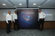 Ziptron-Tata-s-EV-technology-brand-1