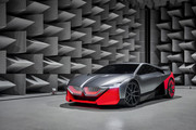 Hans-Zimmer-joins-BMW-Iconic-Sounds-Electric-1