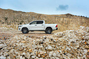 Toyota-Hilux-2019-Special-Edition-46