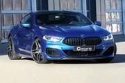 BMW-M850i-by-G-Power-4