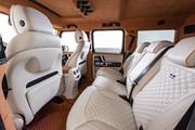 Mercedes-AMG-G-63-Brabus-G-V12-900-16