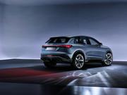 Audi-Q4-e-tron-7