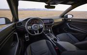 2019-Volkswagen-Jetta-GLI-6