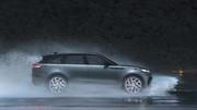 Range-Rover-Velar-SVAutobiography-Dynamic-Edition-13