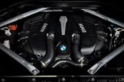 2020-BMW-X7-126