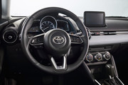 2020-Toyota-Yaris-Hatchback-6