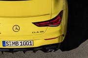 Mercedes-AMG-CLA-35-4-MATIC-18
