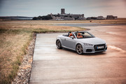 Audi-TT-20th-Anniversary-Edition-3